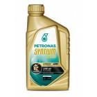 Масло моторное  PETRONAS SYNTIUM RACER 10W-60 1л PETRONAS SYNTIUM RACER X1 10W-60 1l, арт. 180816 18081619 PETRONAS