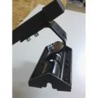 Багажник Евродеталь на крышу автомобиля ED2-006F-ED7-110 ED2-006F-ED7-110 ED2-006F-ED7-110 Евродеталь