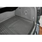 Novline коврик в багажник VW Touareg 2002 полиуретан  NLC,51,01,B13  VW Touareg 2002 тан  NLC,51,01,  NLC,51,01,B13  VOLKSWAGEN 49.50 BYN