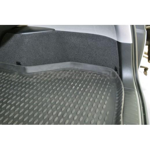 Novline коврик в багажник NLC.29.09.B12 Lexus RX350 03-09 полиуретан  NLC.29.09.B12 Lexus RX350 03-09 ур NLC.29.09.B12 Lexus 48.30 BYN