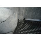 Novline коврик в багажник MB S-class W220 1998-2005 NLC.34.35.B10 полиуретан
