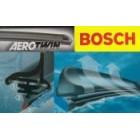"""Щетки стеклоочистителя Bosch 550/22""""+450/18"""""""