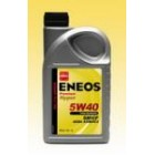 Масло моторное  Eneos Premium Hyper 5W-40 1л Eneos Premium Hyper 5W-40 1л  ENEOS