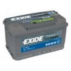 Аккумулятор Exide Premium 53 L 53Ah Exide Premium 53 L (53Ah)  Exide 173.90 BYN