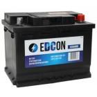 Аккумулятор EDCON DC56480R EDCON DC56480R DC56480R EDCON 132.30 BYN