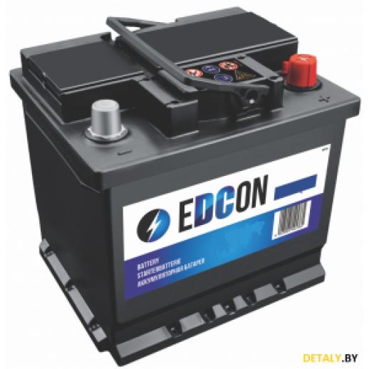 Аккумулятор EDCON DC72680R  купить в Минске