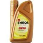 Масло моторное  Eneos Premium Hyper 5W-30 1л Eneos Premium Hyper 5W-30 1л  ENEOS