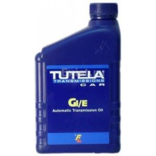 Масло трансмиссионное PETRONAS TUTELA CAR GI/E ATF DEX III GI/E ATF DEX III  CAR 17.40 BYN