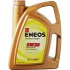 Масло моторное  Eneos Premium Hyper 5W-30 4л Eneos Premium Hyper 5W-30 4л  ENEOS