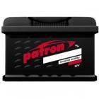 Аккумулятор PATRON PB55-430R PATRON PB55-430R PB55-430R PATRON 134.60 BYN