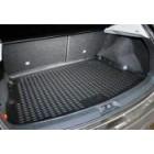 Коврик в багажник Novline (ELEMENT)  Mazda 6 седан 2002-2007 NLC.33.02.B10 полиуретан