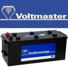 Аккумулятор  VOLTMASTER 12V 140AH 800A ETN 3 B0 64020  купить в Минске
