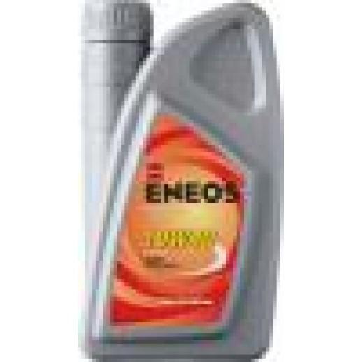 Масло моторное  Eneos Premium 10W-40 1л Eneos Premium 10W-40 1л  ENEOS