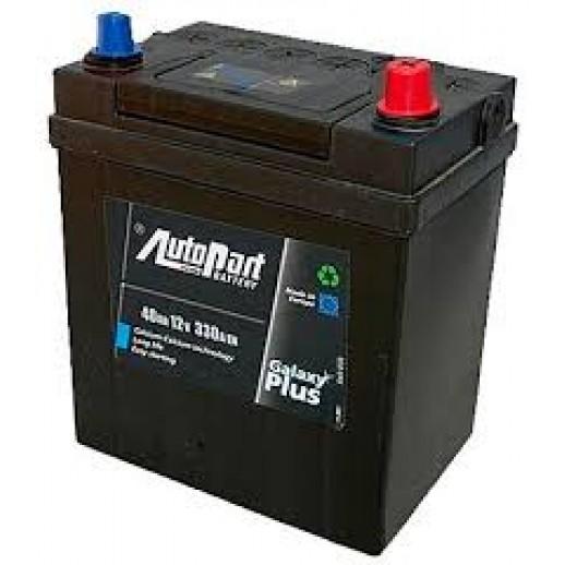 Аккумулятор AUTOPART AP451   купить в Минске