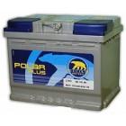 Аккумулятор BAREN POLAR PLUS 7904145 64Ah 610A BAREN POLAR PLUS 7904145 64Ah 610A 7904145 BAREN 175.10 BYN