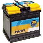Аккумулятор BAREN PROFI 7902063=544107039 44Ah BAREN PROFI 7902063=544107039 (44Ah) 7902063 BAREN 130.50 BYN