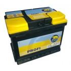 Аккумулятор BAREN PROFI 7903162 = 560102051 60Ah BAREN PROFI 7903162 = 560102051 (60Ah) 7903162 BAREN 153.60 BYN