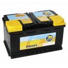 Аккумулятор BAREN PROFI 7903166  74Ah BAREN PROFI 7903166  (74Ah) 7903166 BAREN 177.10 BYN