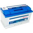 Аккумулятор BOSCH S4 Silver S4013 595402080 95Ah 0092S40130 BOSCH S4 Silver (95Ah) 0092S40130 0092S40130 BOSCH 278.30 BYN