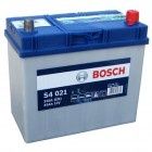 Аккумулятор BOSCH  45AH 0092S40210  BOSCH  0092S40210 0092S40210 BOSCH 140.30 BYN