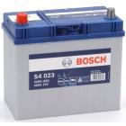 Аккумулятор BOSCH 45Ah 0092S40230 BOSCH 45Ah 0092S40230 0092S40230 BOSCH 141.50 BYN