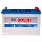 Аккумулятор BOSCH 95Ah 0092S40280  купить в Минске
