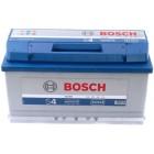 Аккумулятор BOSCH 95Ah  0092S40290  купить в Минске
