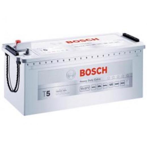 Аккумулятор BOSCH 0092T50750 145AH 800A ETN 3 B00  купить в Минске