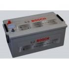Аккумулятор BOSCH S5 Silver Plus T5080  0092T50800 225Ah BOSCH S5 Silver Plus T5080  0092T50800 (225Ah) 0092T50800 BOSCH 640.00 BYN
