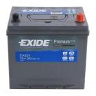 Аккумулятор Exide Premium 65 R  65AH EA654  купить в Минске