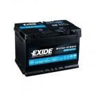 Аккумулятор Exide EXIDE MICRO-HYBRID EK800 Exide EXIDE MICRO-HYBRID EK800 EK800 Exide 431.30 BYN