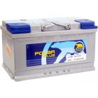 Аккумулятор BAREN POLAR PLUS 100Ah 870A 7904149 BAREN POLAR PLUS 100Ah 870A 7904149 7904149 BAREN 350.80 BYN