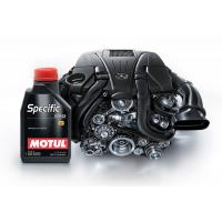 Классификация моторного масла MOTUL