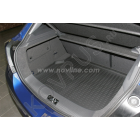 Novline коврик в багажник  Opel Astra 3D хэтчбек с 2004 NLC.37.10.B11 полиуретан  Opel Astra 3D хэтчбек с 2004 NLC.37.1 NLC.37.10.B11 Opel 48.30 BYN