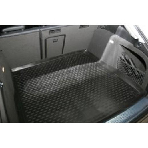 Novline коврик в багажник NLC,04,14,B12 Audi A6 Allroad Quattro универсал с 2006 полиуретан  NLC,04,14,B12 Audi A6 Allroad Quattro  NLC,04,14,B12 Novline 48.90 BYN
