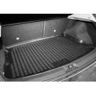 Novline коврик в багажник LGT,78,00,B1U универсальный полиуретан