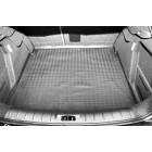Novline коврик в багажник C000000018 Citroen C5 седан с 2008 года  полиуретан  CARCRN00018    CARCRN00018 Novline 39.10 BYN