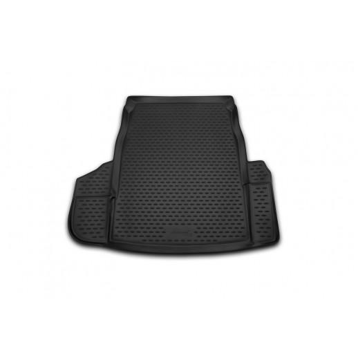 Novline коврик в багажник NLC,05,09,B10 BMW 5 сед03 полиуретан  NLC,05,09,B10 BMW 5 сед03 тан  NLC,05,09,B10 Novline 50.60 BYN