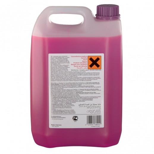 FEBI 19402 антифриз фиолетовый концентрат 1:1 -30°C 5L