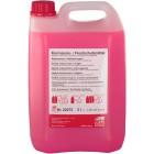 Антифриз красный FEBI 22272 5L концентрат 1:1 -40°C 22272 22272 FEBI 46.30 BYN