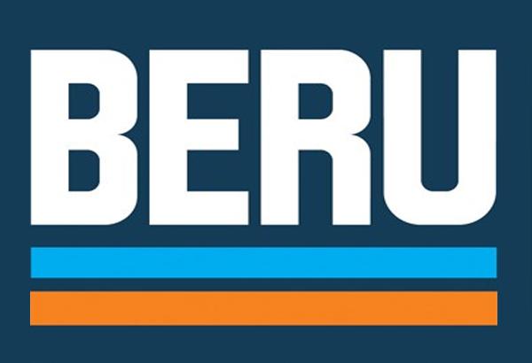 Группа компаний BERU